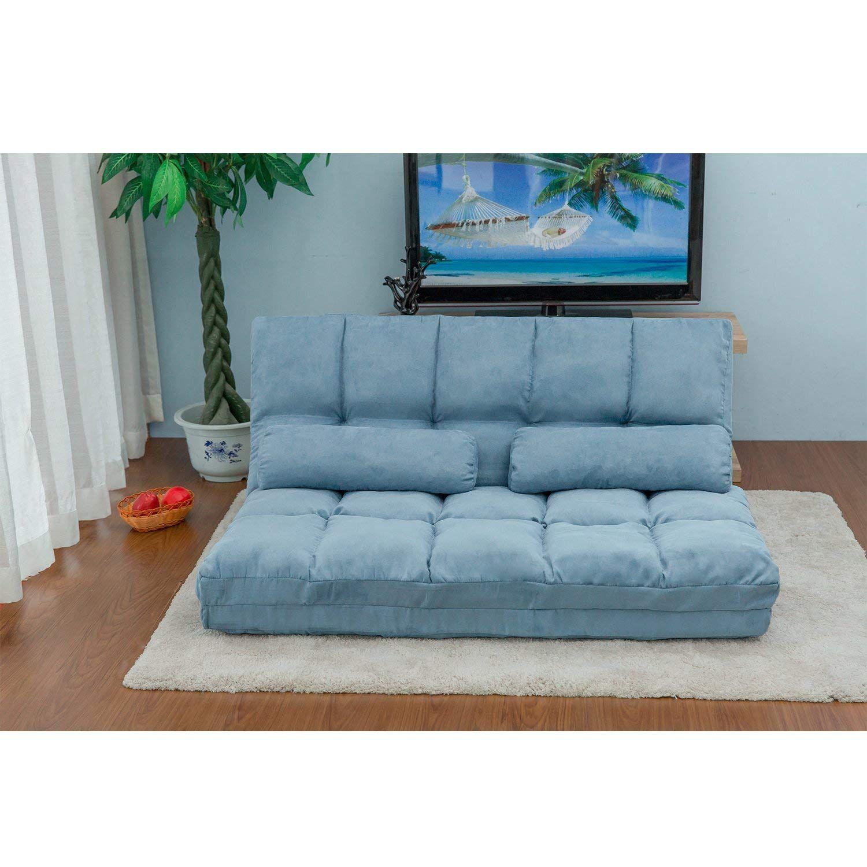 Harper&Bright designs Chaise Lounge Sofa Chair