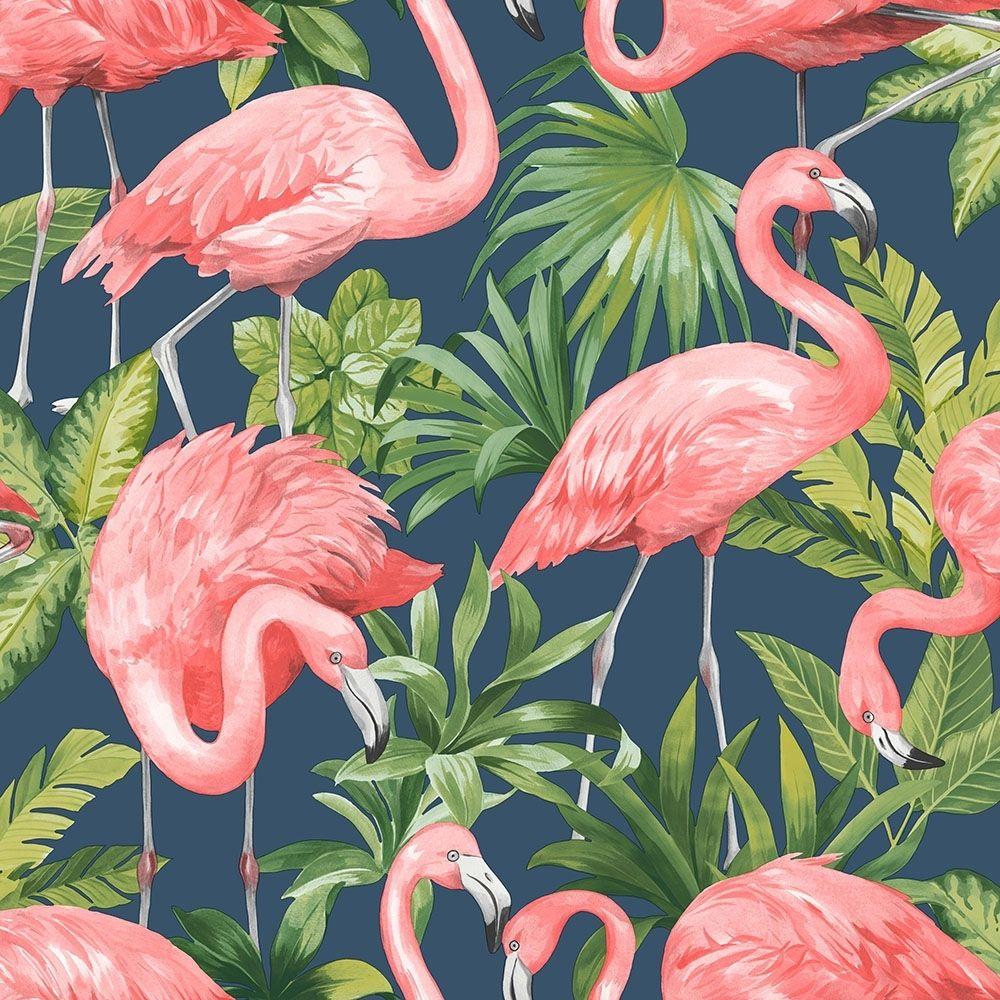 высококачественные шубы картинки для телефона фламинго какой самовыравнивающийся