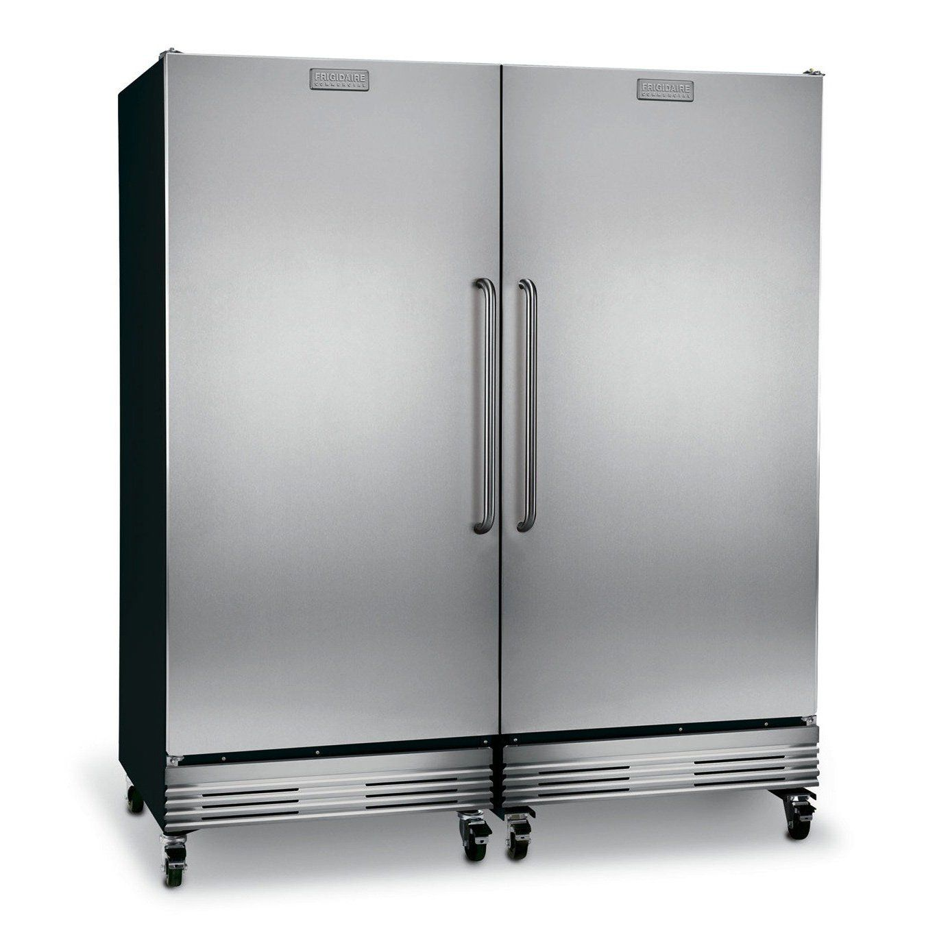 My Dream Fridge Freezer For My Family Frigidaire 39 Cu Ft