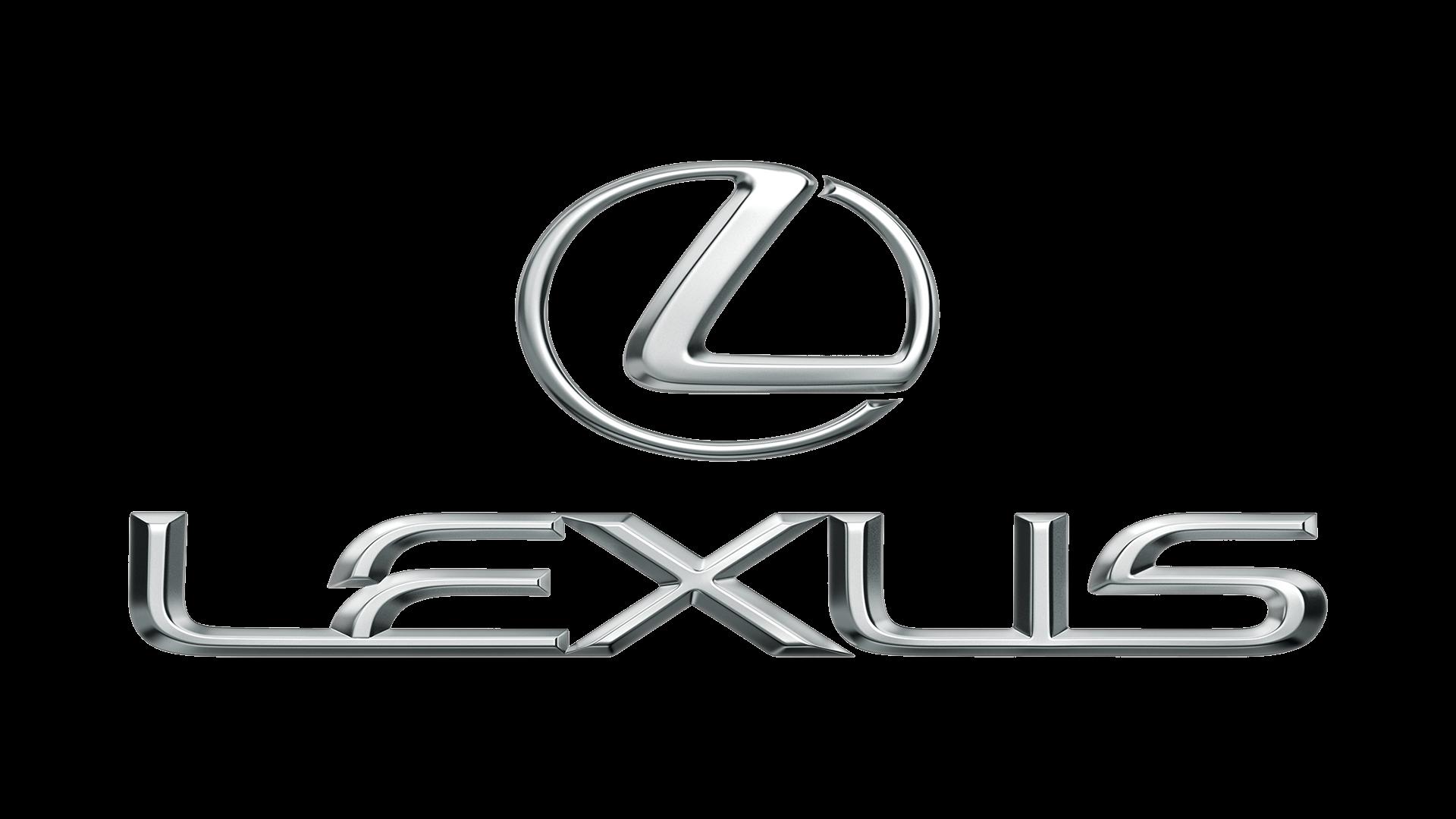 Lexus Logos Png Image Lexus Logo Lexus Car Logos