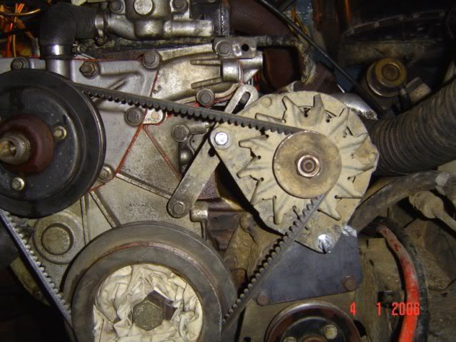 Pin By Dave Smith On Landrover Mod Ffr Power Steering