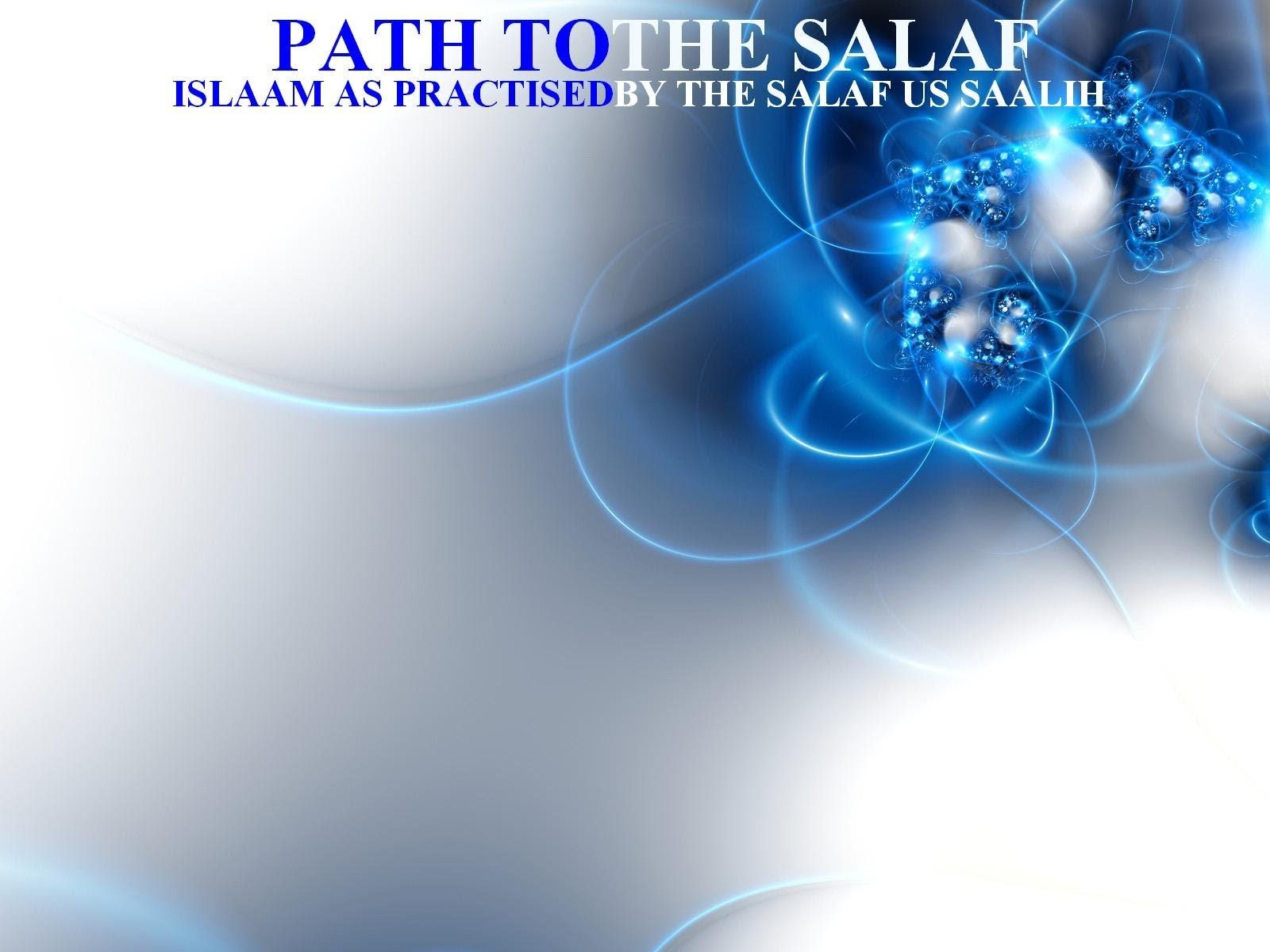 Praying On A Rug Which Contains A Picture Of The Ka Ba On It Shaykh Ab Abstract Wallpaper 3d Desktop Wallpaper Abstract