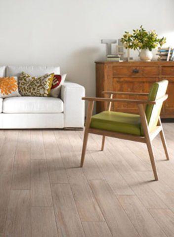 Rivestimenti, Piastrelle E Pavimenti Marazzi  Linea Easy   Gres  Porcellanato #interior #design