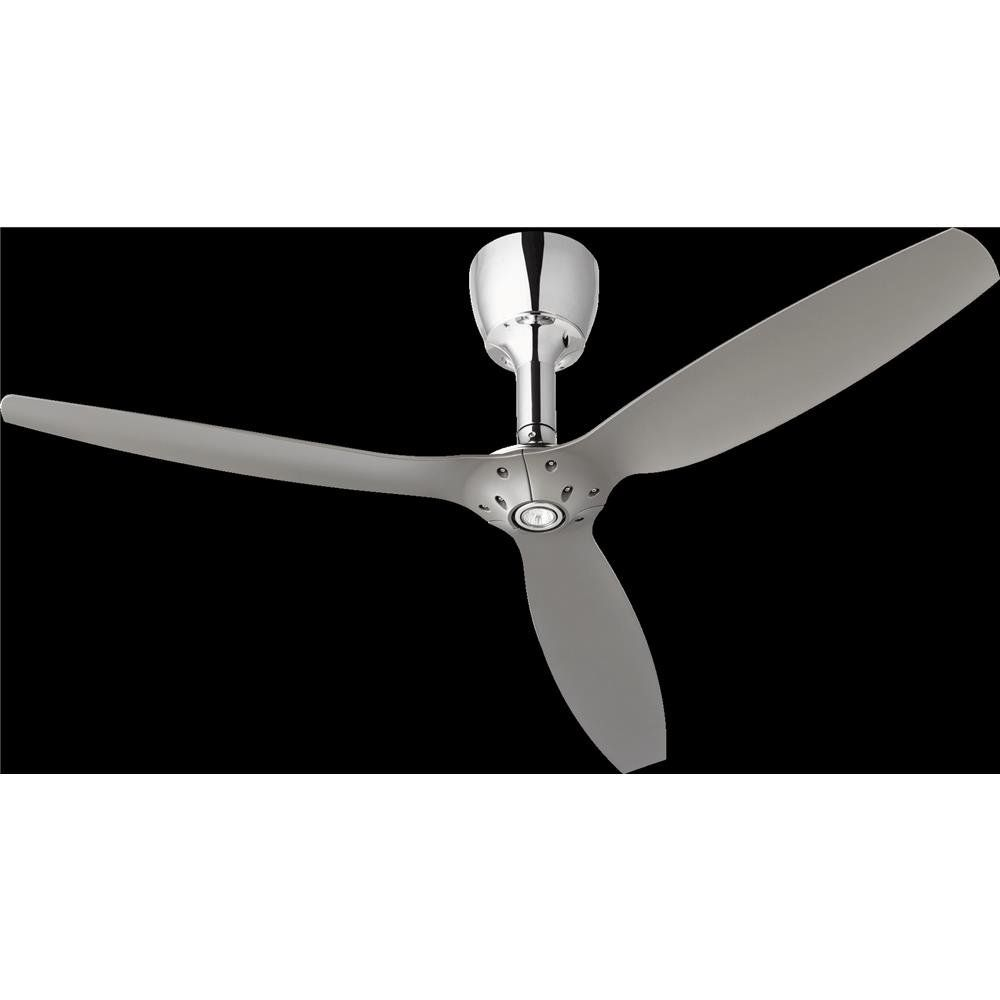 Alpha Italia 60 Ceiling Fan Blade