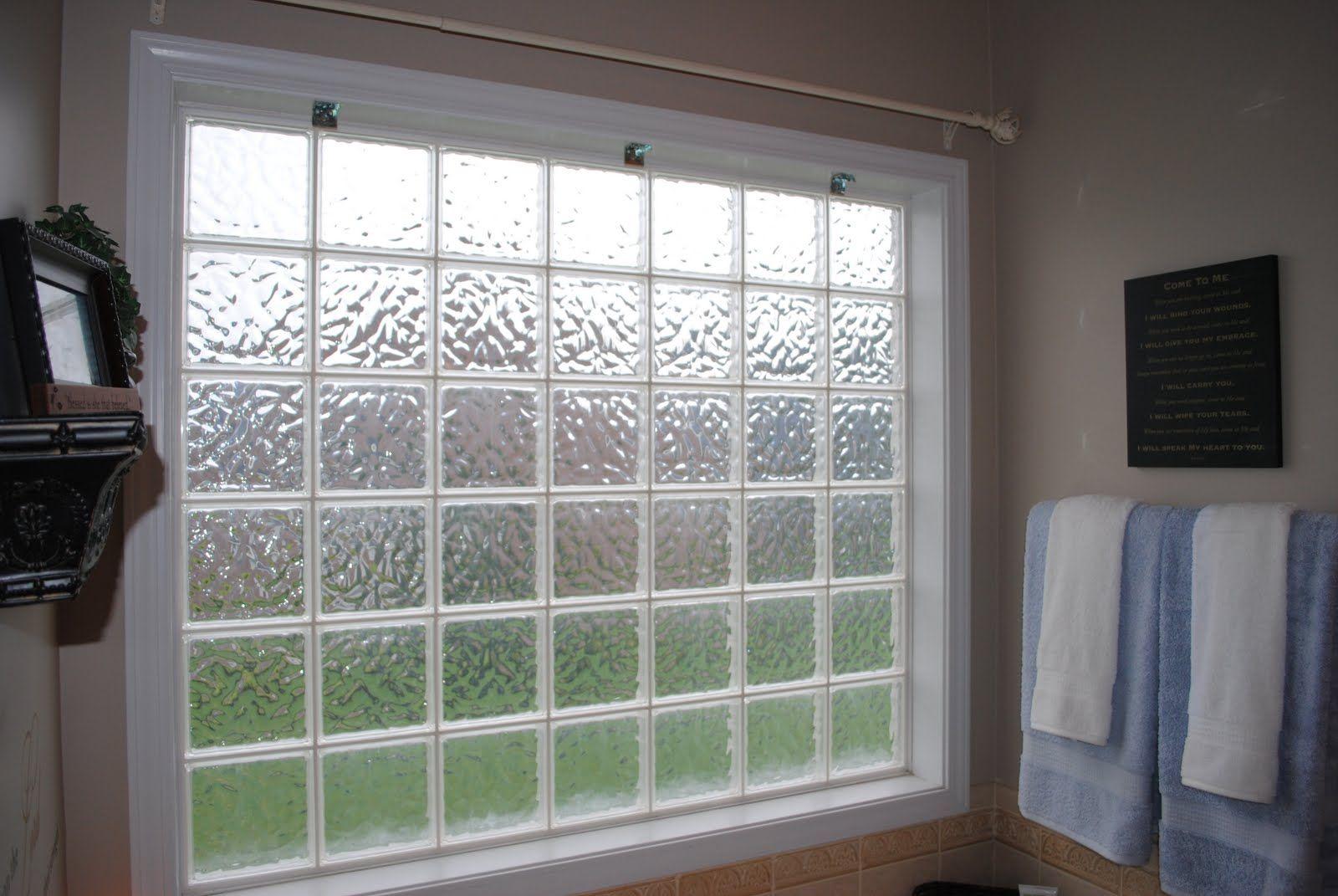 Diy bathroom curtain ideas - Bathroom Window Treatment Pictures A1houston