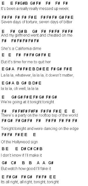 Flute Sheet Music Hot Chelle Rae Flute Sheet Music Flute Music