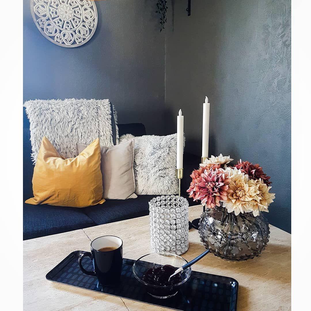 Semestermornar Instamood Instapic Picofthemoment Love Home Homestyling Homedecor Decor Mood Vacat Dekorera Ideer For Heminredning Rumsinredning