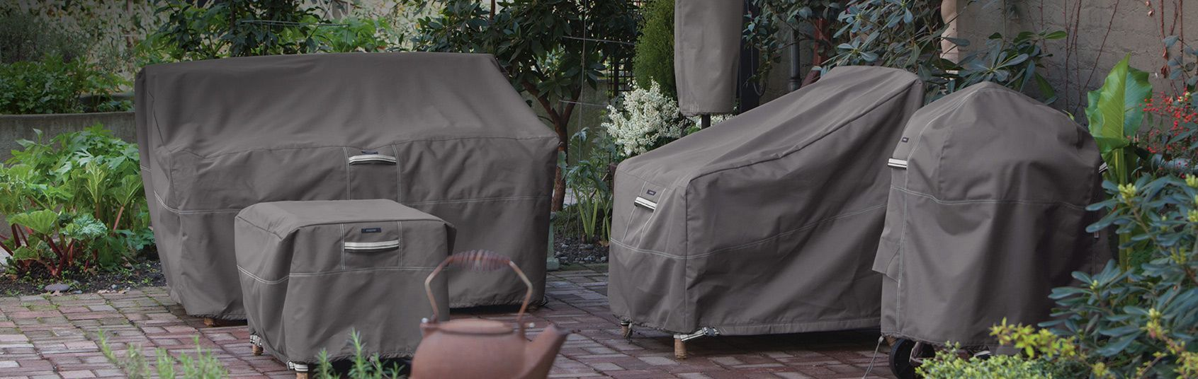 Outdoor Furniture Protective Covers Best Modern Check More At Http Cacophonouscreations
