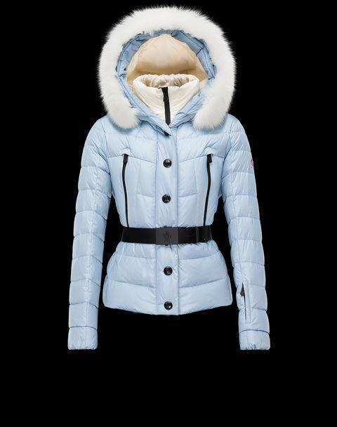 moncler beverley blue