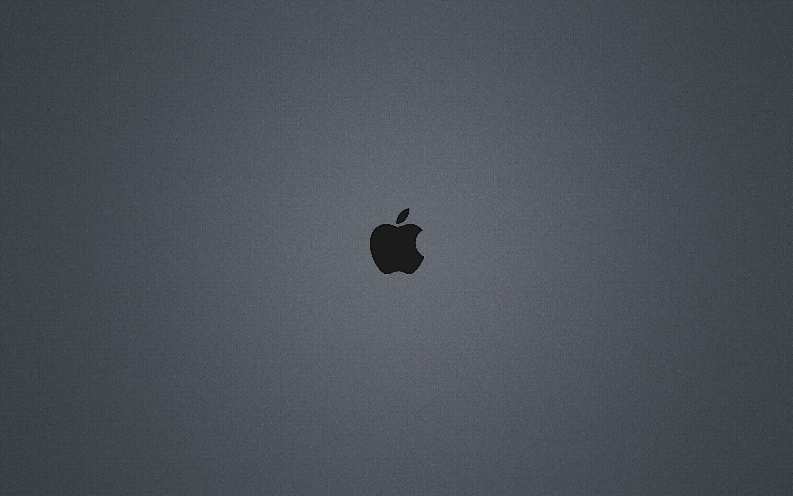 2560x1600 Apple Wallpaper Hd 1080p Download Apple Logo