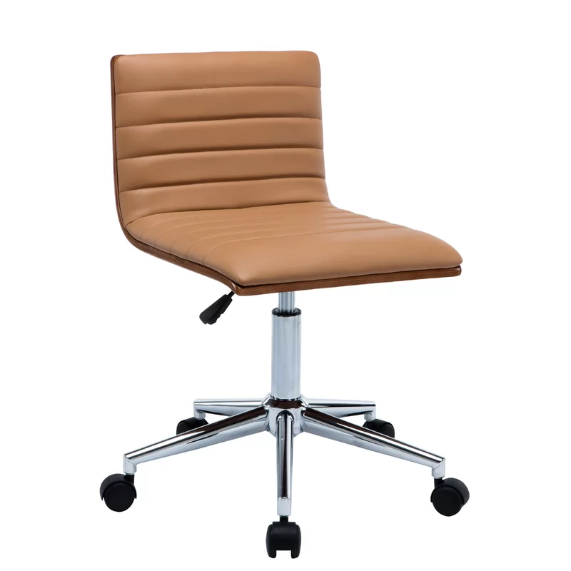 Alyson Conference Chair & Reviews AllModern Outdoor