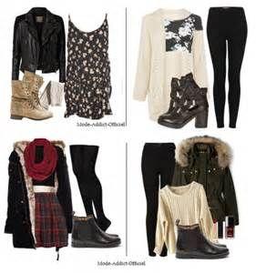 tenue ado et femme bing images tenue tendance pour adolescente et femme tenue tenue femme. Black Bedroom Furniture Sets. Home Design Ideas