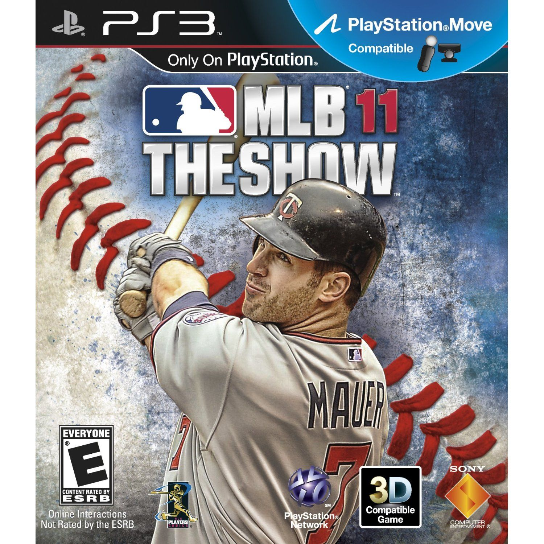 Mlb Video Game Covers Google Search Mlb The Show Major League Baseball Mlb