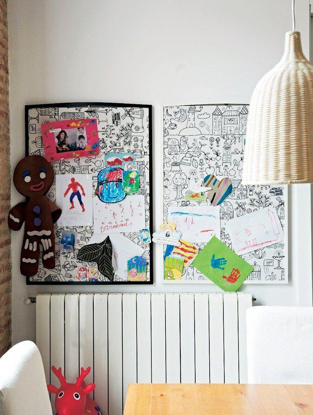 Manualidades-para-el-hogar-3jpg (640×848) deco Pinterest