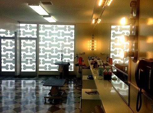 Dog Spa Dog Grooming Salons Grooming Salon Dog Spa