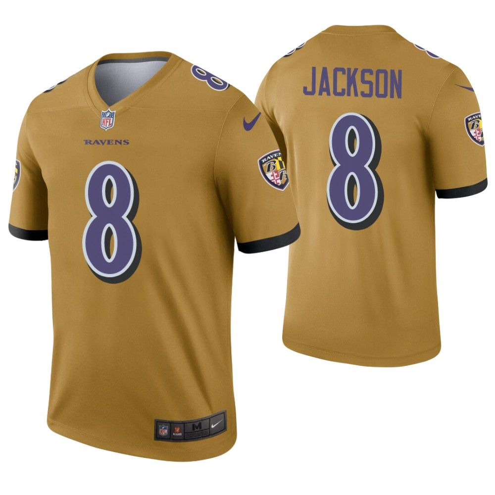 most popular ravens jersey Cheaper Than Retail Price> Buy Clothing ...