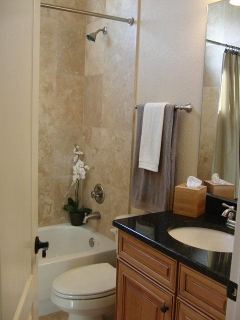 Grey Bathroom Tile Designs Guest With Travertine Tiled Shower Ideas