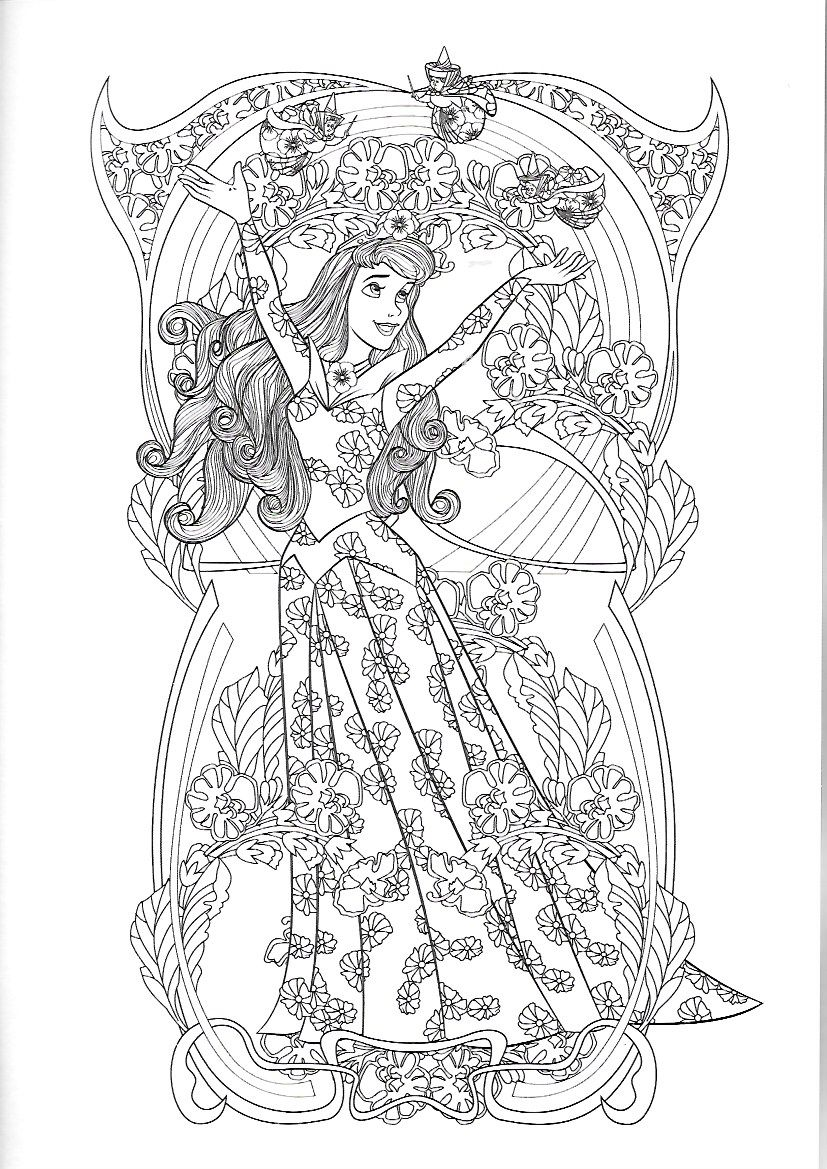 Pin de sephra fincher en coloring pages   Pinterest