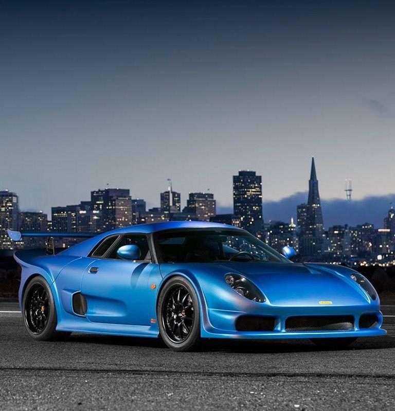 Beautiful Cars, Cars, Automobile