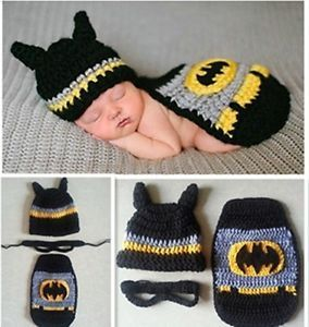 crochet baby outfits for boys - Google Search