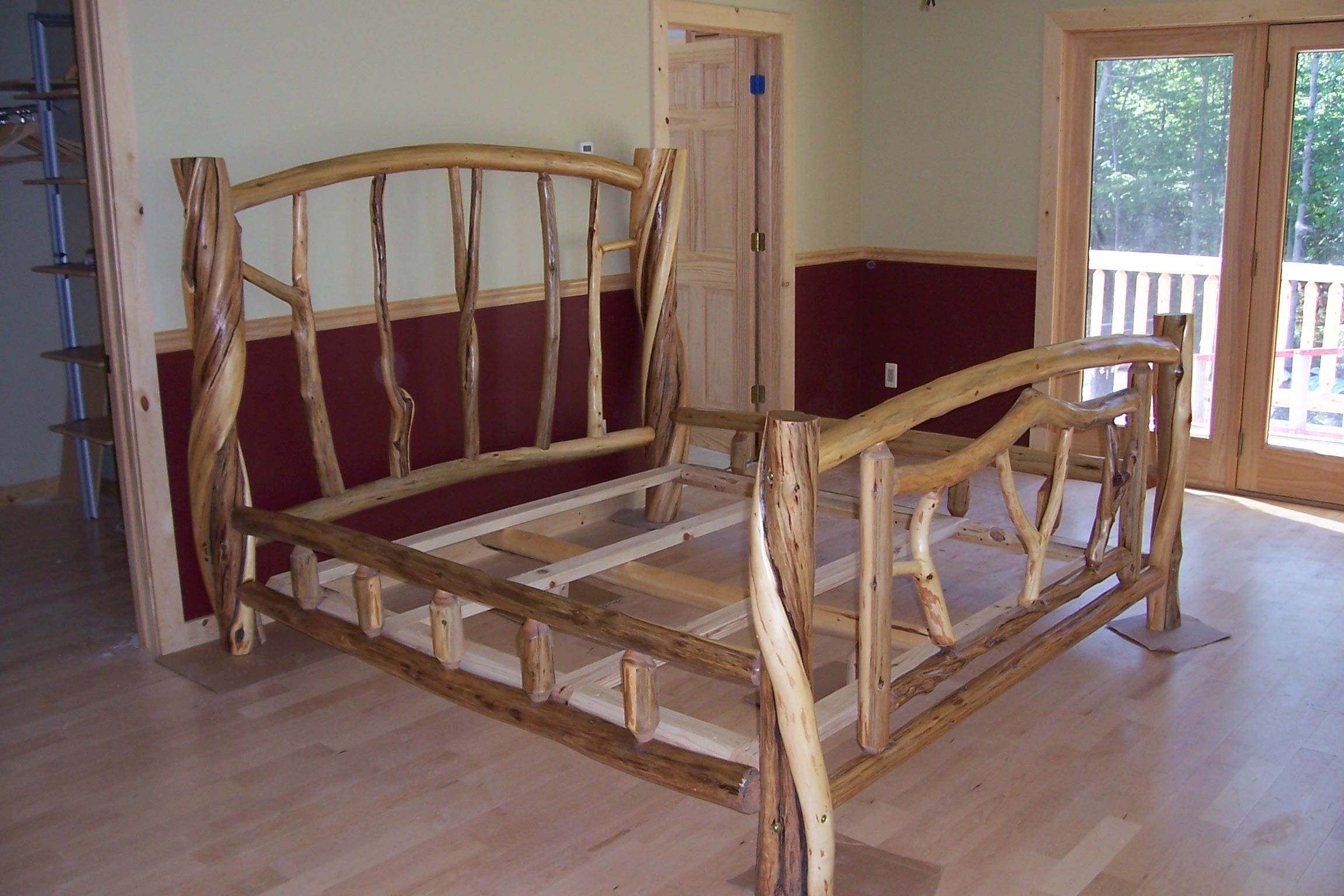17 best images about cedar furniture on pinterest | furniture, red