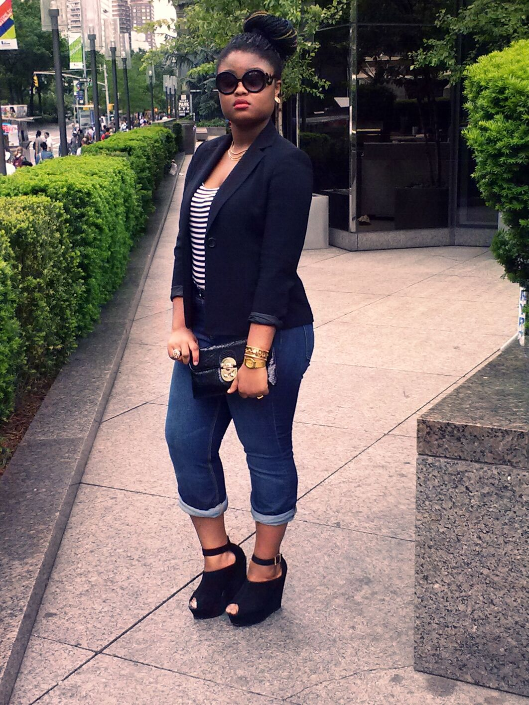 A Thick Girlu0026#39;s Closet Photo | BIG Girls | Pinterest | Black Girls