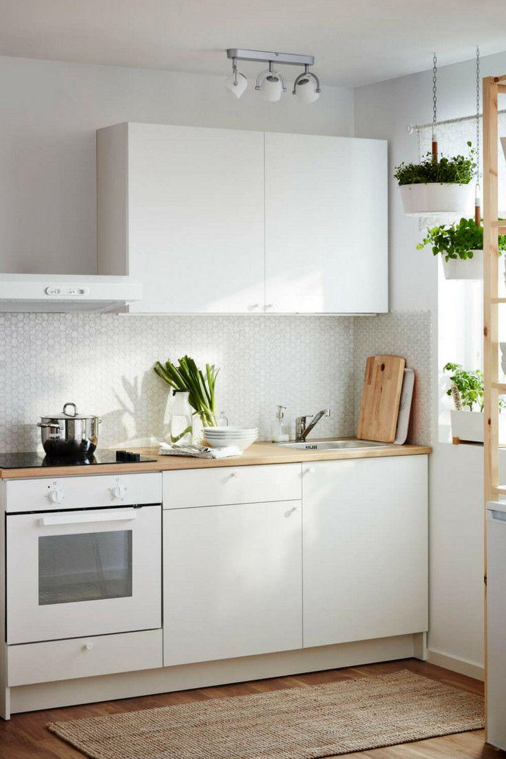 Arbeitsplatte Kuche Ikea Elegant Farbkonzepte Fur Kuchenplanung 12 Neue Ideen Und Arbeitsplatte Kuche Ikea Kuchenplanung Arbeitsplatte Kuche