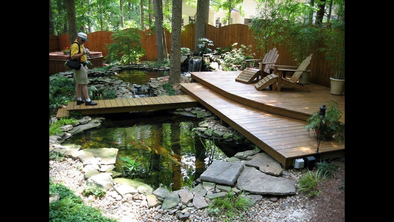 Slowings Com Nbspthis Website Is For Sale Nbspslowings Resources And Information Water Features In The Garden Garden Pond Design Backyard Garden Design