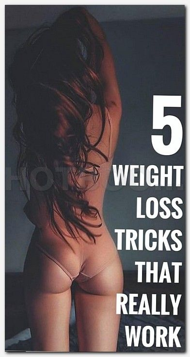 What can you eat to burn fat picture 6