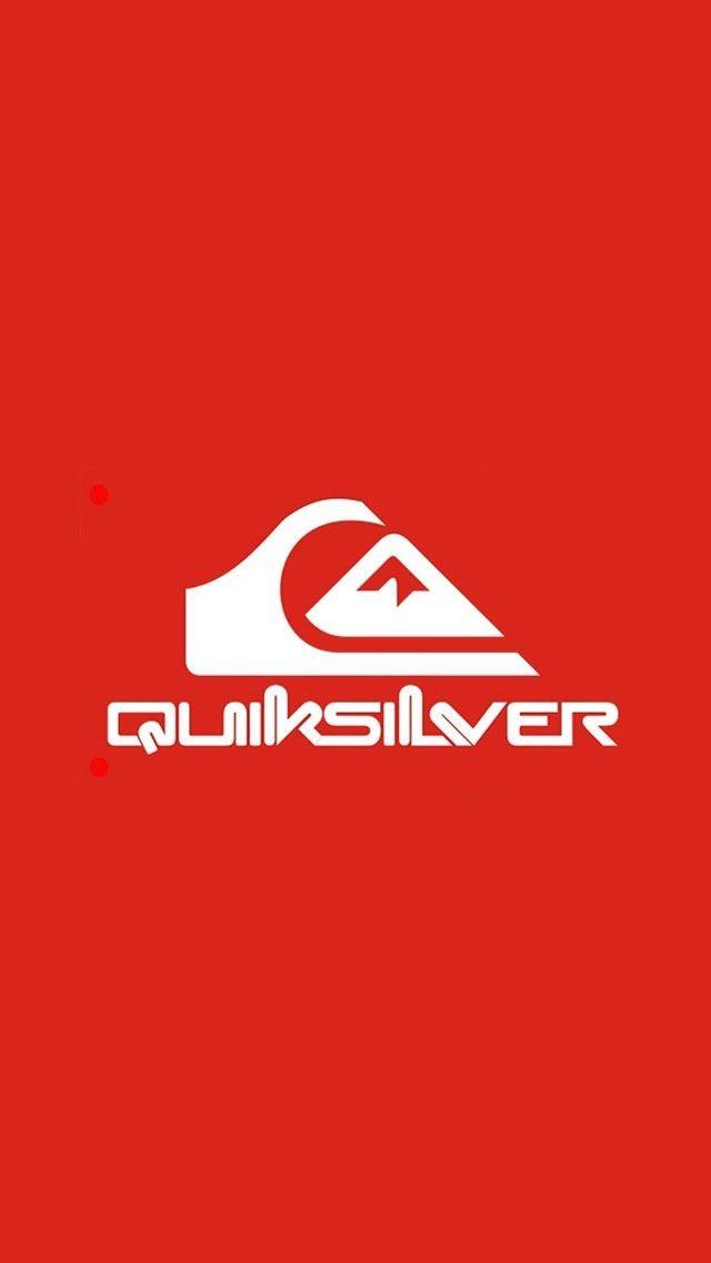 Pin De Carlos Alberto Nunez Em Quicksilver Wallpaper Planos De Fundo Desenho De Marca Papel De Parede Da Nike