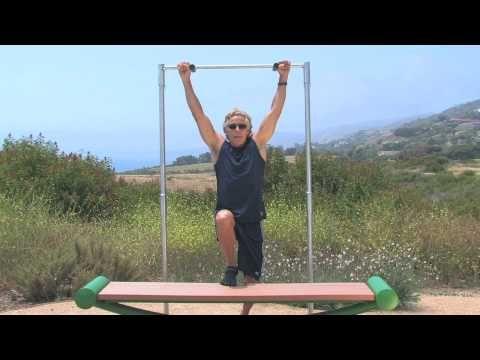 Caveman Yoga : A fitness plan so easy caveman did it exercises mark sisson and