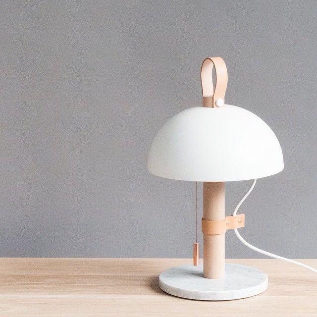 Designate Wooden Table Lamps Table Lamp Design Lamp