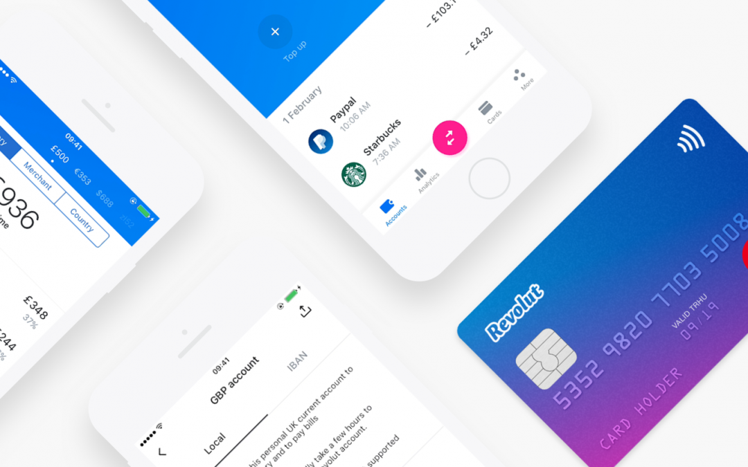 Image result for revolut credit card Debit card, Cards