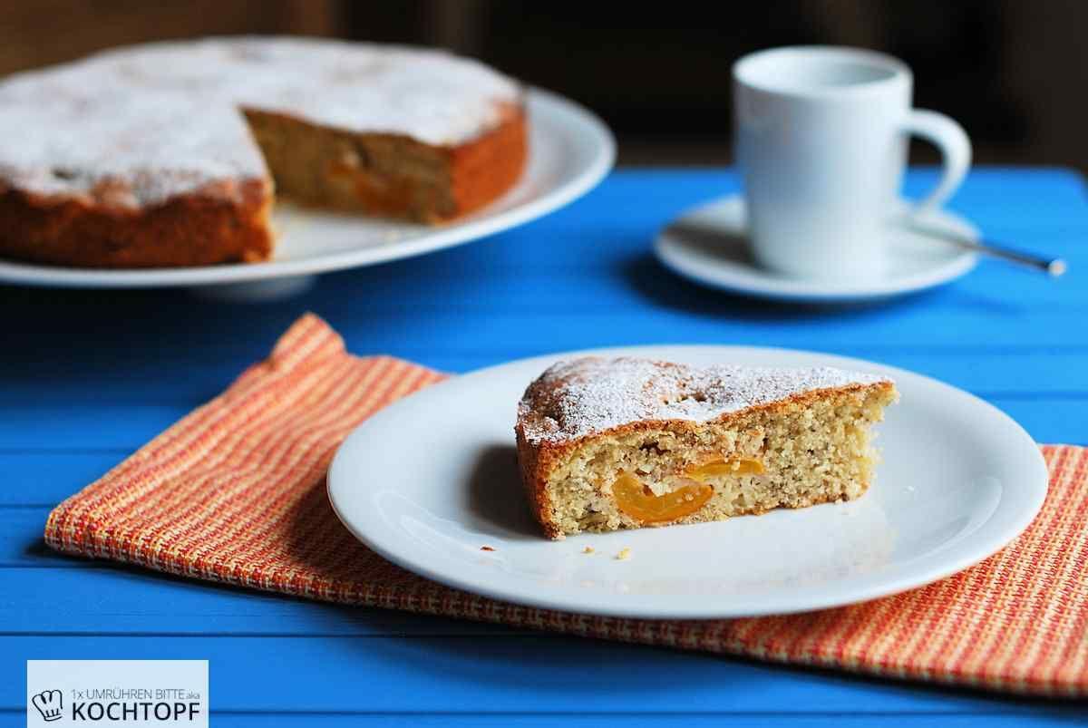 Mispel Kuchen Rezept Kuchen Lebensmittel Essen Mispel