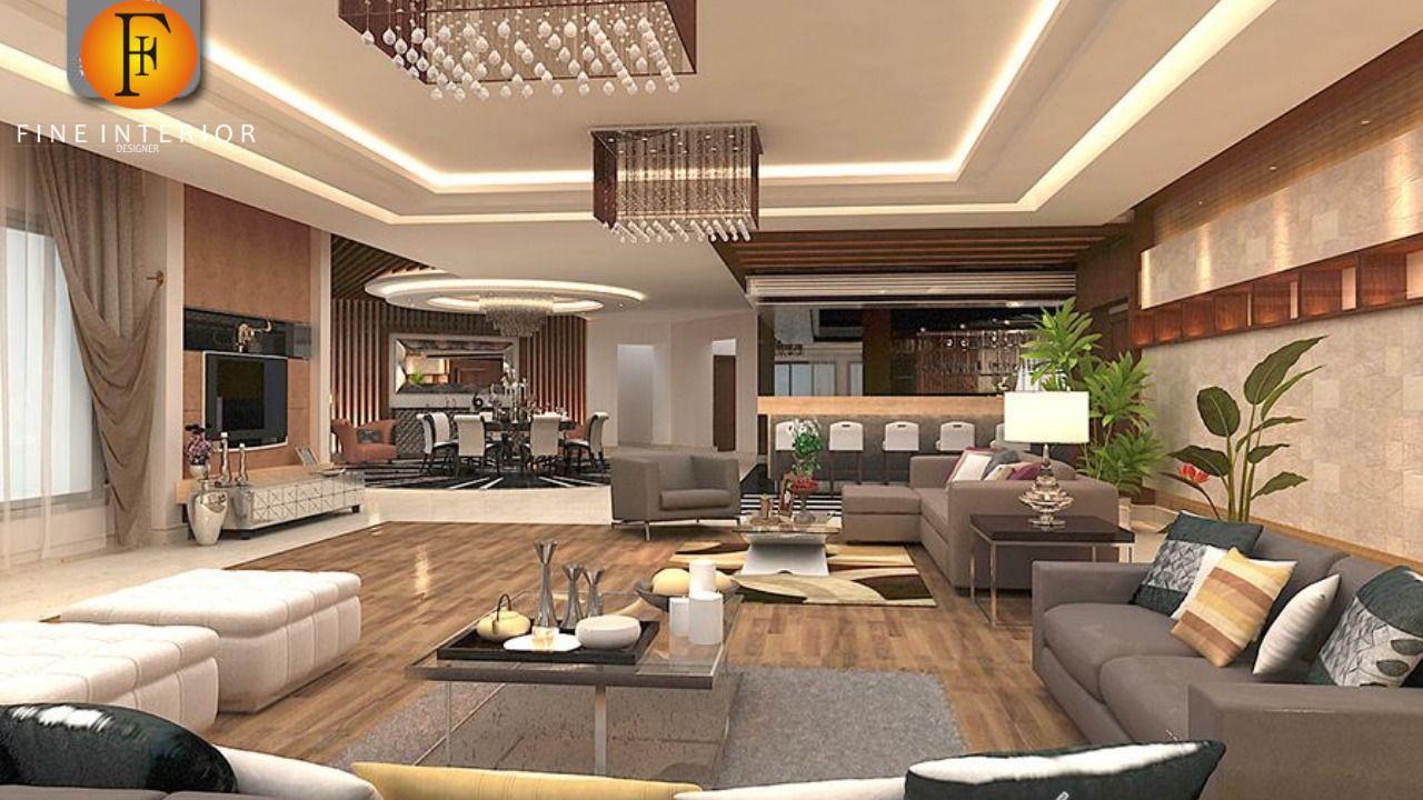 Drawing Room Design Indian Home Design Drawing Room Design Best Interior Design