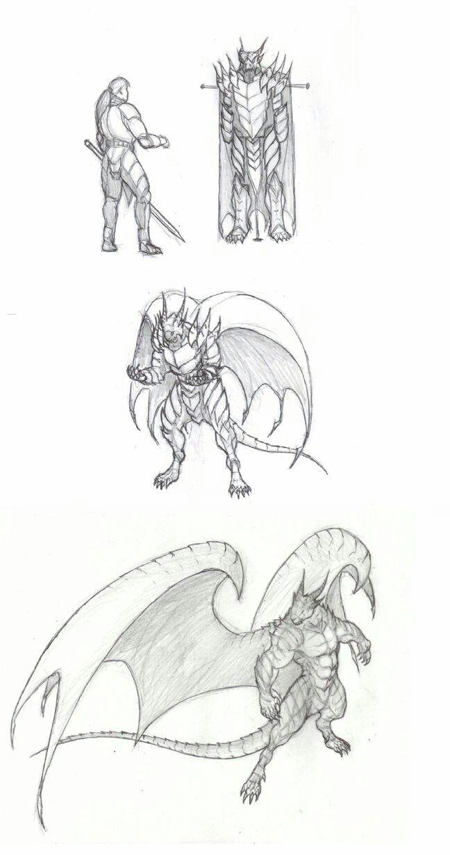 Dragon Armor Where Cloak Turns Into Dragon Wings Dragon Art Dragon Armor Anthro Dragon This item use is limited: dragon art dragon armor anthro dragon