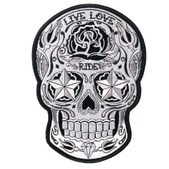 sugar skull coloring pages to print free skulls print and tattoo printable sugar skull coloring - Sugar Skull Tattoo Coloring Pages