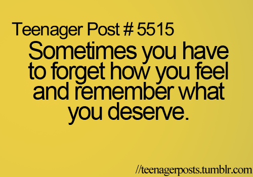 Teenager Post My Future Kids Pinterest Quotes Words And Sayings