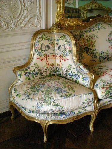 Delicieux Marie Antoinette U0026 Louis XVI