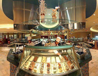 Fine Carnival World Buffet Las Vegas Largest Buffet Ive Ever Download Free Architecture Designs Parabritishbridgeorg