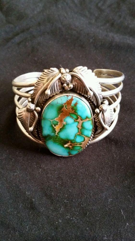 Royston Bracelet