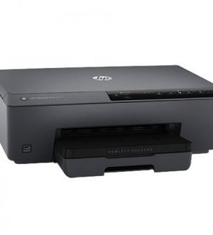 Hp Officejet Pro 6230 Eprinter E3e03a Price In Dubai Uae Africa Saudi Arabia Middle East Hp Officejet Hp Officejet Pro Mobile Print