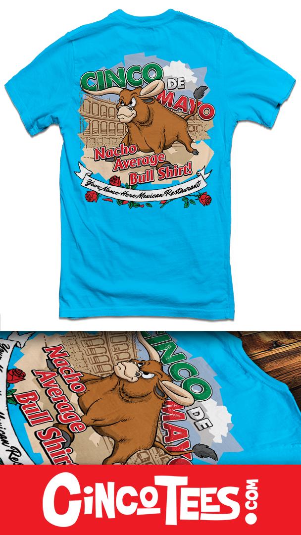 695083477 Cinco De Mayo T-shirt 2016-11 | Cinco de Mayo Shirt in 2019 ...