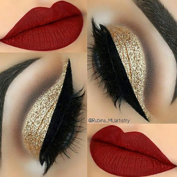 Many Mistakes To prevent To Help to make Your Make-up Long lasting