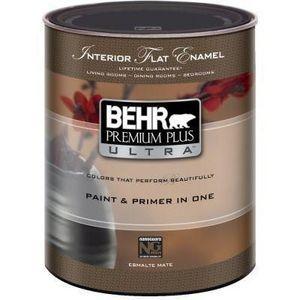 behr premium plus ultra interior paint any personal on behr premium plus colors id=15168