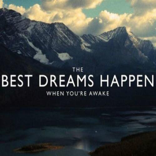 beautiful inspirational quotes beautiful inspirational
