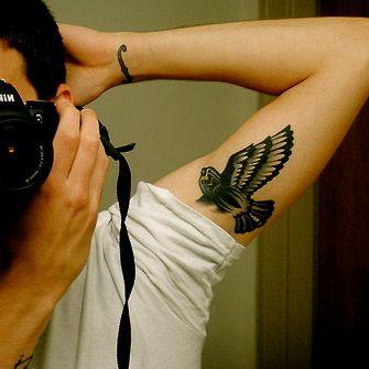 #tattoo #tattoos #ink #inked #tattify Tathunting for arm tattoos