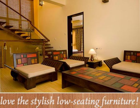 living room furniture in bangalore zed earth eco friendly homes in bangalore furniture 20530