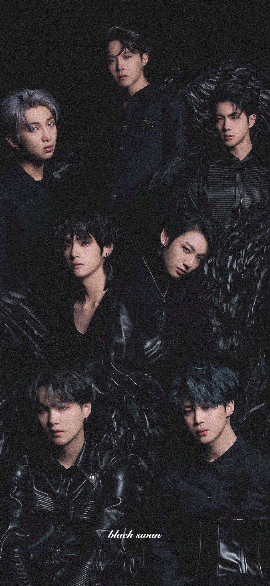 Pin oleh J Reyes di BTS HOMESCREEN   Bts taehyung, Bts, Jungkook