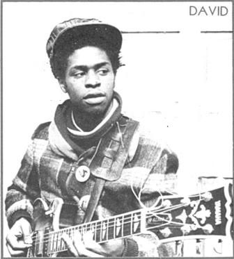 pictures of david hinds - Google Search